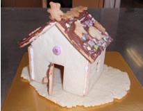 10.06.29_お菓子の家6.jpg