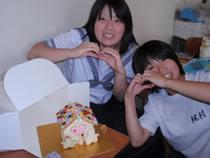 10.06.29_お菓子の家7.jpg