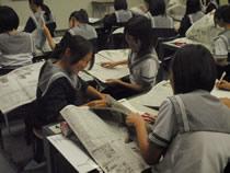 10.06.29_朝日新聞講座2.jpg