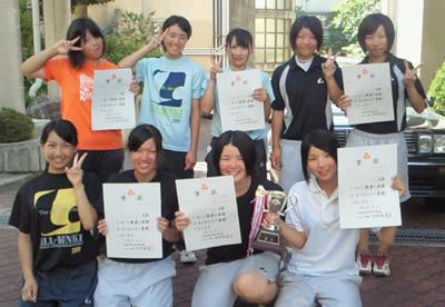 10.07.18_ソフトテニス大阪総体個人戦.jpg