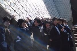 10.08.03_短期留学8日目(オペラハウス).jpg