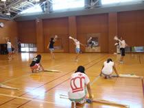 10.08.31_NHK取材リハーサル2.jpg