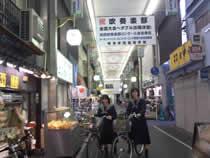 10.10.26_shoutengai01.jpg