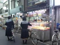 10.10.26_shoutengai02.jpg