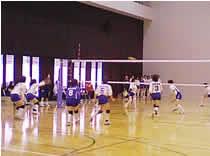 10.11.03_volley02.jpg