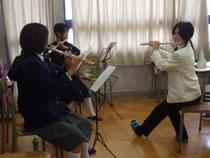 10.11.13_suisougakutaiken03.jpg