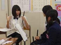 10.11.13_suisougakutaiken04.jpg
