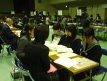 10.11.16_shinrogaidansu02.jpg