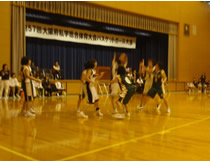 10.11.23_basket01.jpg