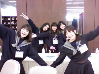 10.12.07_taiwan2_1.jpg