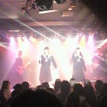 10.12.12_keion01.jpg