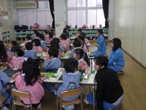 10.12.13_hoiku01.jpg