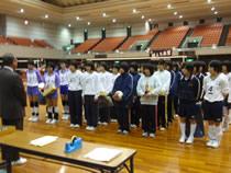 11.01.06_meijohai12.jpg