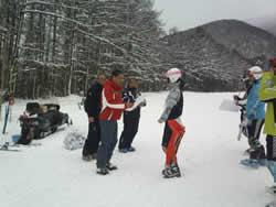 11.01.13_スキー部インターハイ予選2.jpg