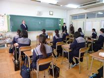 11.01.14_tokushinsoukoukai01.jpg