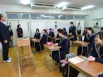 11.01.14_tokushinsoukoukai02.jpg