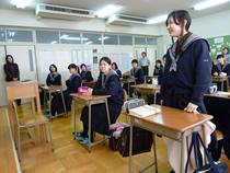 11.01.14_tokushinsoukoukai03.jpg