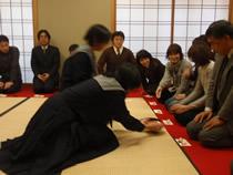 11.01.19_hatugama02.jpg