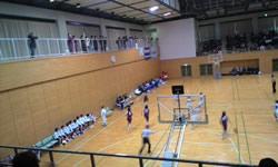 11.02.05_basket01.jpg