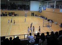 11.02.06_basket02.jpg