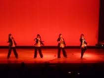 11.02.13_dance02.jpg