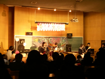 11.02.13_keiona02.jpg