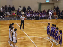 11.02.19_basket1.jpg