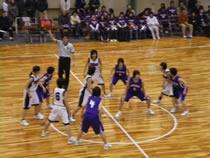 11.02.19_basket2.jpg