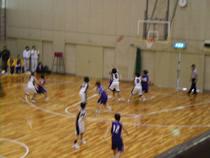 11.02.19_basket3.jpg