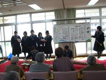 11.02.21_fuminosato05.jpg