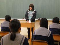 11.03.18_shinrokowa6.jpg