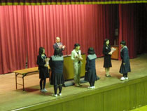 11.03.19_shuugyoushiki04.jpg
