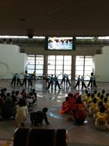 11.03.27_batabata01.jpg
