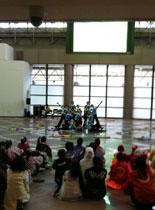 11.03.27_batabata02.jpg