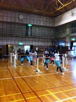 11.03.31_suibugasshuku01.jpg