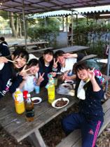 11.04.01_suibubasshukuBBQ02.jpg