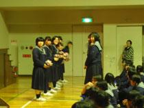 11.04.09_shigyoushiki05.jpg