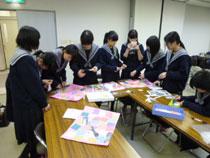 11.04.22_seitokai01.jpg