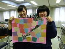 11.04.22_seitokai03.jpg