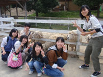 11.04.26_ensoku013.jpg