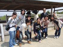 11.04.26_ensoku014.jpg