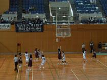 11.05.29_basket01.jpg