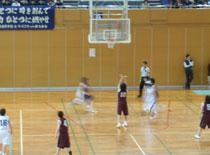 11.05.29_basket02.jpg