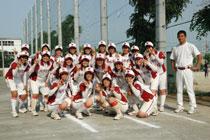 11.06.04_softball01.jpg