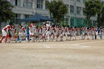 11.06.04_softball06.jpg