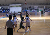 11.06.24_basketkinki02.jpg