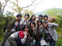 11.07.05_shuugajuryoko2.jpg