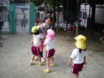 11.07.12_hoiku12.jpg