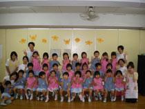 11.07.12_hoiku14.jpg
