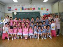 11.07.12_hoiku15.jpg